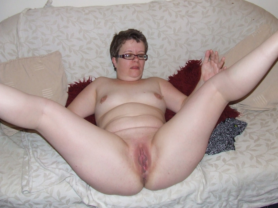please don t cum in my wife