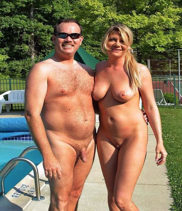 naked pics of couples