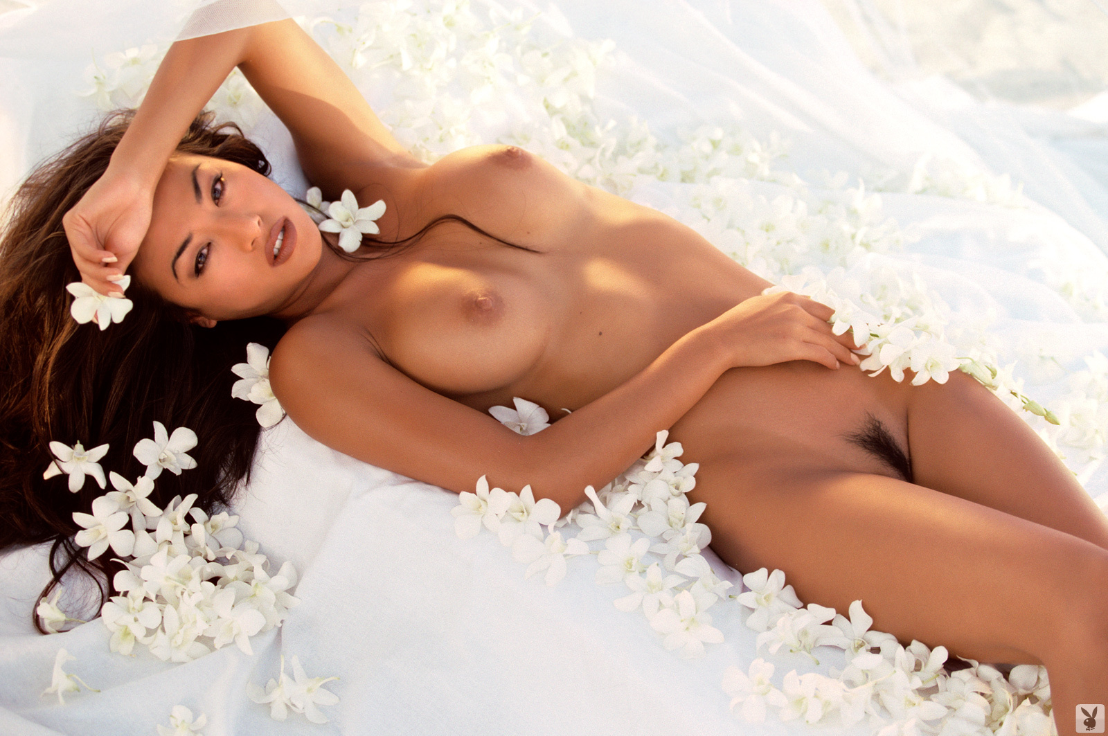 pictures of naked sexy hawaiian models