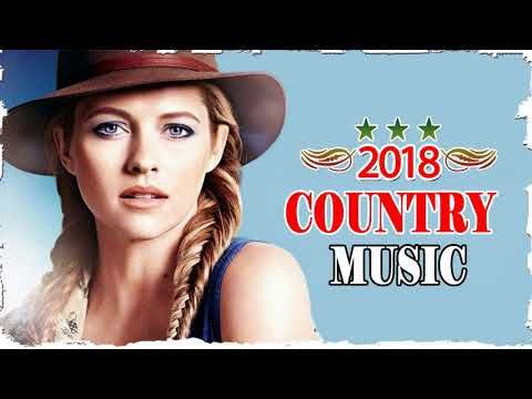 country music 2018 playlist youtube