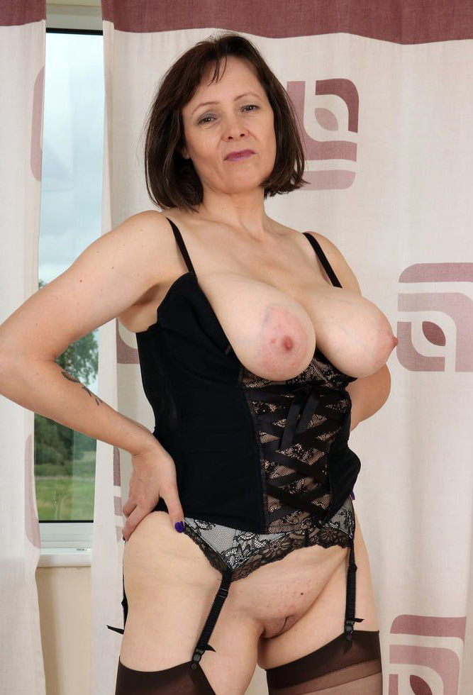 tiny asian with big tits