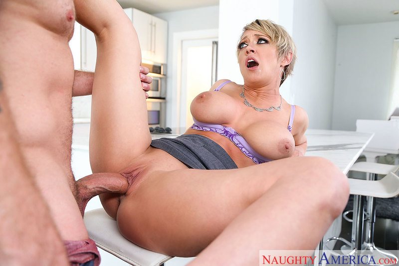 naughty america porn video download